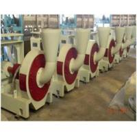Cheap Single Disc Rotating Mill for sale