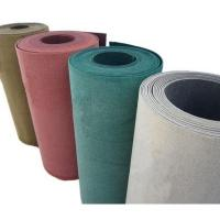 Cheap Surface Conditioning Abrasives Jumbo Rolls for sale