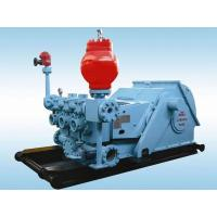 Cheap Mud Pump (3NB Series Mud Pump for Oilfield Drilling) for sale