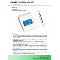 Cheap Root Canal Treatment Instrument for sale
