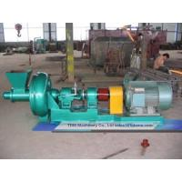 Cheap High consistency pulp refiner for sale