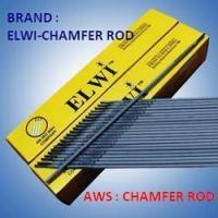 Cheap ELWI - Chamfer Rod Welding Electrodes for sale