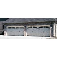 Buy cheap Carriage House C.H.I. Fiberglass Carriage 5500 / 5800 Series from wholesalers