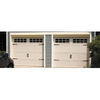 Buy cheap Carriage House C.H.I. 5250/51, 5950/51 All-Steel Series from wholesalers