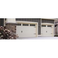 Buy cheap Carriage House C.H.I. All-Steel Sandwich Carriage 5283 / 5983 from wholesalers