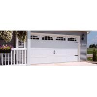 Buy cheap Carriage House C.H.I. All-Steel 5216/5916 Thermal Series from wholesalers