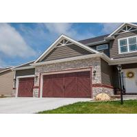 Buy cheap Carriage House C.H.I. 5217 Flush Overlay from wholesalers
