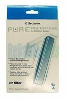 Cheap Frigidaire Electrolux Pure Advantage Refrigerator Carbon Air Filter for sale
