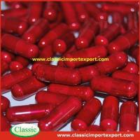 China Dong Quai Extract Capsules Oem Private label on sale