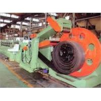 Cheap Tube Mills Plants for sale