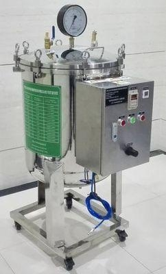 Quality IPX7-IPX8 IMMERSION PRESSURE TEST DEVICE(Model:SFT S2-1041A) wholesale