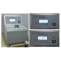 Cheap Draw Resistance Meter (Model:SFT T5-5323 ) for sale