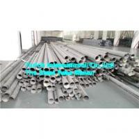 Cheap Seamless Thin Wall Steel Pipes wholesale