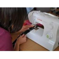 China Sewing Classes - All levels - Essex on sale