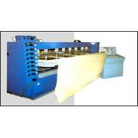 pleater machine for sale