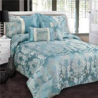 Bedspread king size images images of bedspread king size for Super cheap bedroom sets