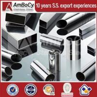 Price stainless steel pipe images images of price for Master sanitary price list