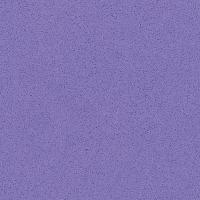 Buy cheap SS2806 Pure Purple Kitchen Countertop Options Home Decorative Materials Kitchen Island from wholesalers