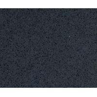Buy cheap SS3943 California Grey Popular Synthetic Stones Wall Cladding Tiles Flooring Tiles from wholesalers
