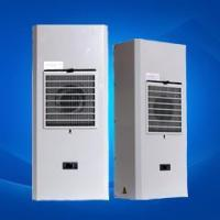 Cheap Wall Mounted High Temperature Cabinet AC for sale