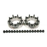 Cheap ORU Dually Spacer for Dodge1994-2008 Dodge spacers for AFTER MARKET WHEELS ONLY for sale