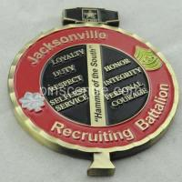 Cheap Customized Military Coin for sale