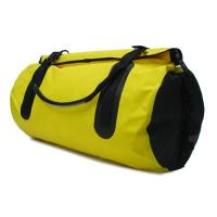 Cheap Waterproof Daypack for sale