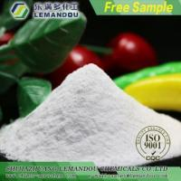 Cheap Plant Growth Regulator Abscisic Acid for sale