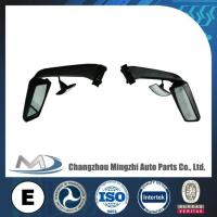 Cheap Iveco Bus Mirror for sale