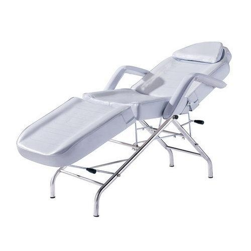 Modern cheap tattoo equipment foldable tattoo bed for for Cheap tattoo tables