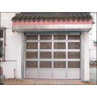 Buy cheap Sectional Garage Doors 210 from wholesalers