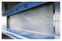 Buy cheap Rolling Doors 134 from wholesalers