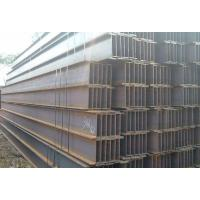 Cheap H Channel (IPE) Square Pipes for sale
