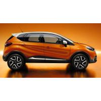 China Renault Car Spare Parts on sale