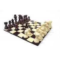 Cheap Chess Set for sale