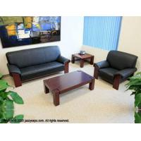 Buy cheap Waldorf Coffee Table from wholesalers