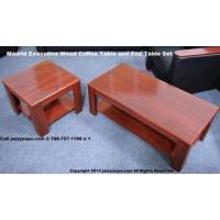 Buy cheap West Wood Leather Sofa from wholesalers