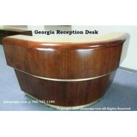 Buy cheap Reception Desks from wholesalers