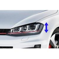 Buy cheap Genuine Vw Audi auto-levelling - Supply & Fit from wholesalers