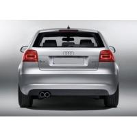 Buy cheap Audi A3 8P Rear Facelift Lights Supply & Fit (3dr Models only) from wholesalers