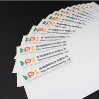 Buy cheap Packaging Paper & Board Coated Bleached Kraft Liner from wholesalers