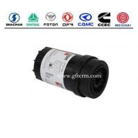 Cheap Natural gas Oil filter + 5262313/LF16352 for sale