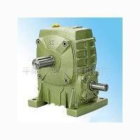 China WP series bevel gear reducer on sale