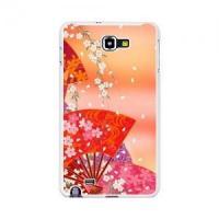 China For Samsung Case for Samsung Galaxy Note N7000 on sale