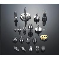 Cheap Diamond wire guides for wire edm machine for sale