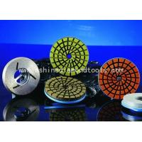 Cheap Stone Grinding & Polishing (8) Edge grinding wheels for sale