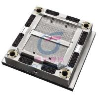 Cheap plastic-cutlery-mould-01 for sale