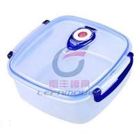 Cheap plastic-cutlery-mould-18 for sale