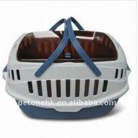 Cheap Plastic Airline Pet Carrier (PAC-199 ) for sale