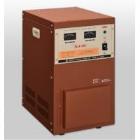 Buy cheap Stac Automatic Voltage Regulator ST-10000W from wholesalers